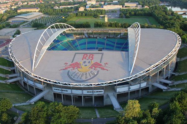 rb-leipzig-heimstadion-02