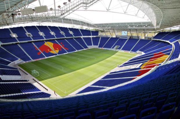 rb-leipzig-heimstadion