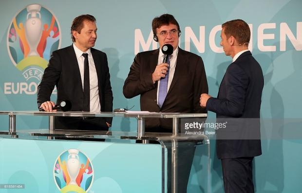 uefa-2020-munchen-theo