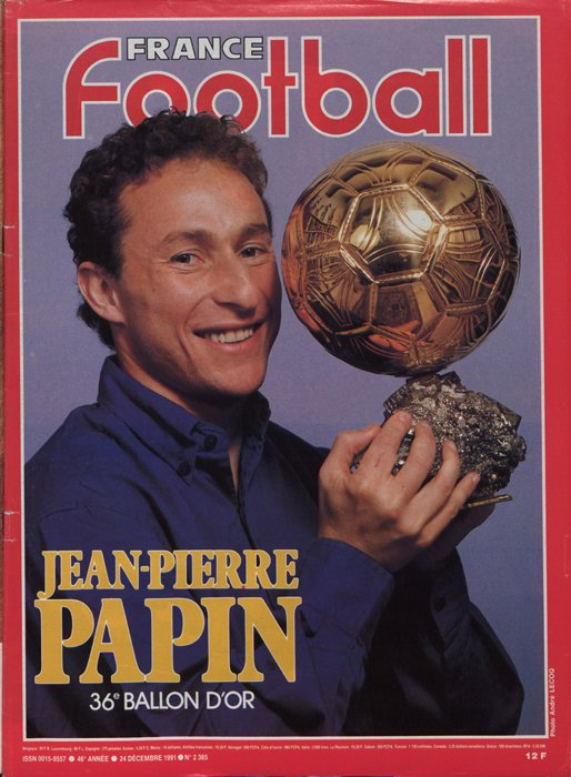 1991-papin