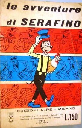serafino-10