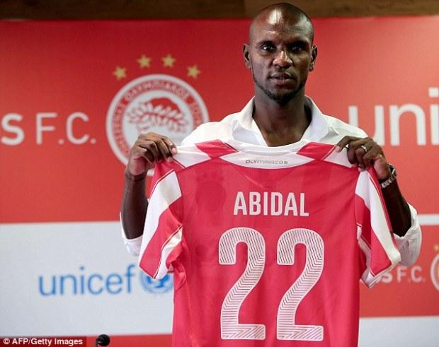 abidal1