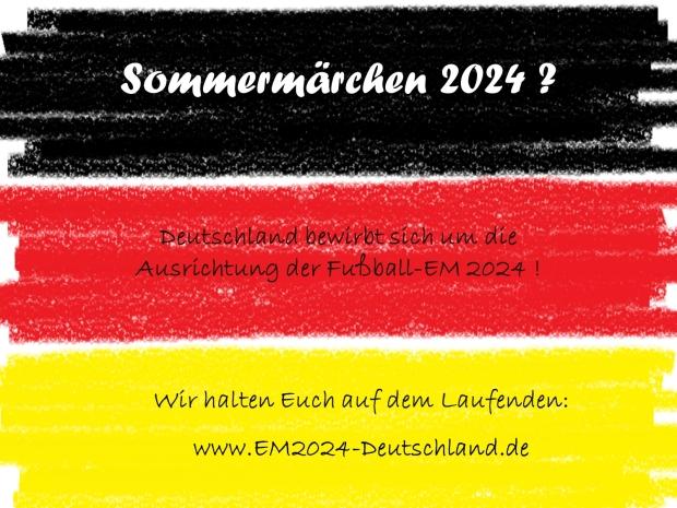 em2024-deutschland