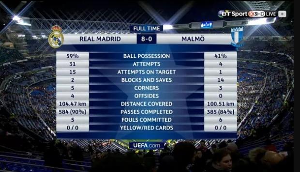 real-malme-8-0