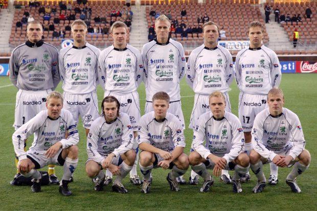 valkeakosken-haka-1995
